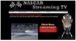 NASCAR Streaming TV.com